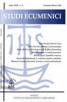L'eredità protestante nella costruzione della casa comune europea - Michele Cassese