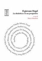 Il giovane Hegel. La dialettica e le sue prospettive