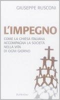 L' impegno - Giuseppe Rusconi
