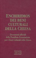 Enchiridion dei beni culturali della Chiesa
