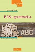 EAS e grammatica - Pelosi Giuseppe