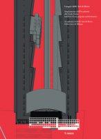 Ampliamento dell'Accademia allo Scalo Farini. Indirizzi di un progetto architettonico. Catalogo della mostra (Milano, 27 febbraio-10 marzo 2019). Ediz. illustrata