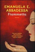 Fiammetta - Abbadessa Emanuela E.