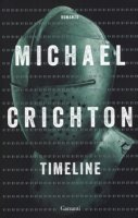 Timeline - Crichton Michael
