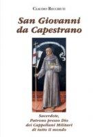 San Giovanni da Capestrano - Recchiuti Claudio