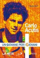 Carlo Acutis - Nicola Gori