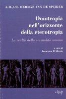 Omotropia nell'orizzonte della eterotropia - A.M.J.M. Herman van De Spijker