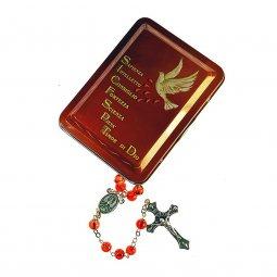Rosari per la Cresima