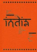Sulle vie dell'illuminazione. Il mito dell'India nella cultura occidentale 1808-2017