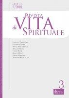 Rivista di Vita Spirituale. Anno 72, 3/2018