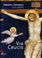 Via Crucis - Massimo Camisasca