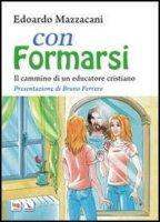 Con Formarsi - Mazzacani Edoardo