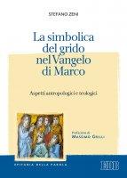 La simbolica del grido nel Vangelo di Marco - Stefano Zeni