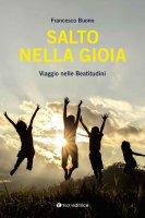 Salto nella gioia - Francesco Buono (Don)