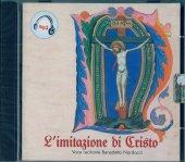 L'imitazione di Cristo (mp3)