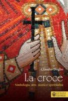 La croce - Claudio Doglio