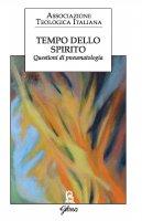 Tempo dello Spirito
