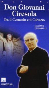 Copertina di 'Don Giovanni Ciresola'