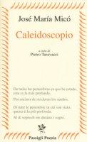 Caleidoscopio - Mocó María José