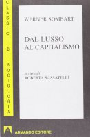 Dal lusso al capitalismo