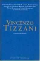 Vincenzo Tizzani. Vescovo di Terni. Atti del Convegno (Terni, 5-6 dicembre 2003) - AA.VV.
