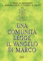 Una comunità legge il vangelo di Marco - Silvano Fausti