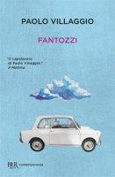 Fantozzi - Villaggio Paolo