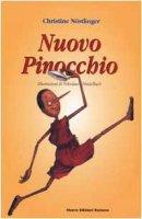 Nuovo Pinocchio - Nöstlinger Christine