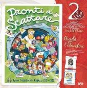 Pronti a scattare! 2 (9-11 anni) - Azione Cattolica Ragazzi