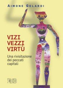 Copertina di 'Vizi vezzi virtù'