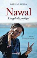 Nawal - Daniele Biella