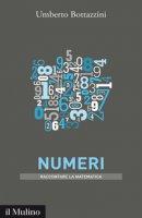 Numeri - Umberto Bottazzini