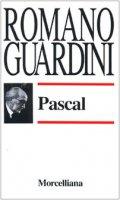 Pascal - Guardini Romano