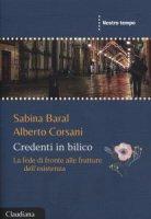 Credenti in bilico - Sabina Baral, Alberto Corsani