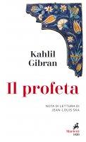 Il profeta - Kahlil Gibran