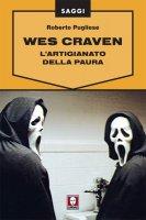 Wes Craven - Roberto Pugliese