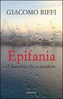 Epifania - Biffi Giacomo