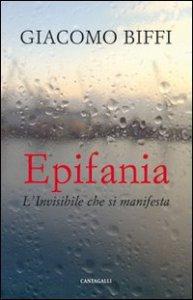 Copertina di 'Epifania'