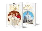 Imago fidei - Marucci A. , Salvatori P. S.
