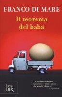 Il teorema del babà - Di Mare Franco