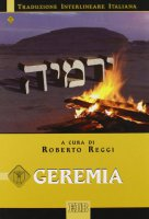 Geremia - Reggi Roberto