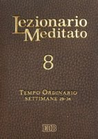 Lezionario meditato