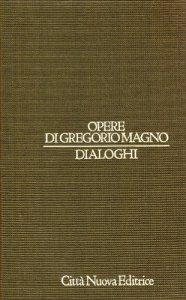 Copertina di 'Opere vol. IV - Dialoghi'
