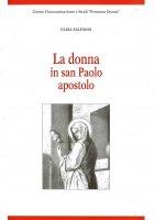 La donna in san Paolo apostolo - Elisa Salerno