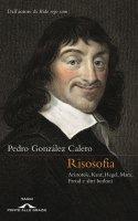 Risosofia - Pedro Gonzalez Calero