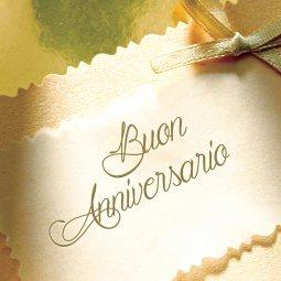 Copertina di 'Buon anniversario. CD'
