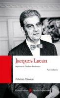Jacques Lacan - Palombi Fabrizio