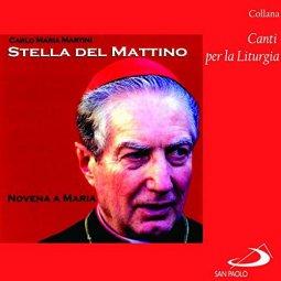 Copertina di 'Stella del Mattino. Novena a Maria'