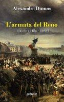L' armata del Reno - Alexandre Dumas