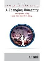 A Changing Humanity - Samuele Sangalli